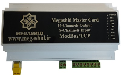 TCP MOD BUS 16 CH OUT 8 IN_web